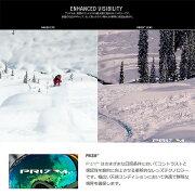 【数量限定】送料無料スノーボードゴーグルOAKLEYオークリーLINEMINERラインマイナーアジアンフィット17-18モデルEEK14