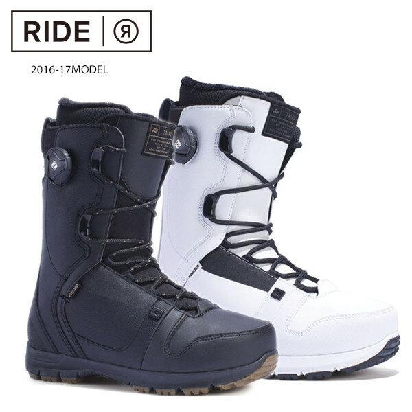 ライド RIDE BOOTS [ ANTHEM @37800] 正規輸入品 ブーツ 【在庫限最終特価】