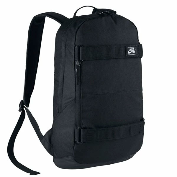 男女兼用バッグ, バックパック・リュック NIKE SB Courthouse Backpack 24L BA5305 GG A23
