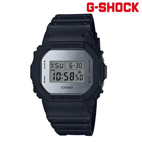 腕時計, メンズ腕時計 G-SHOCK DW-5600BBMA-1JF FF F20