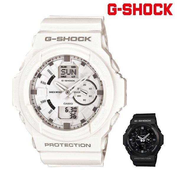 腕時計, 男女兼用腕時計 G-SHOCK GA-150 FF F23