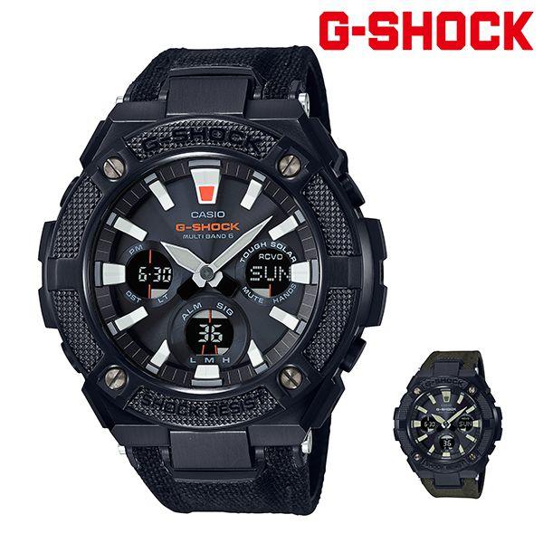 腕時計, メンズ腕時計 G-SHOCK GST-W130BC FF F21