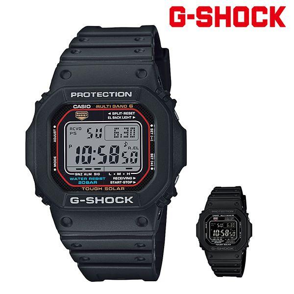 腕時計, メンズ腕時計 G-SHOCK GW-M5610 FF F21