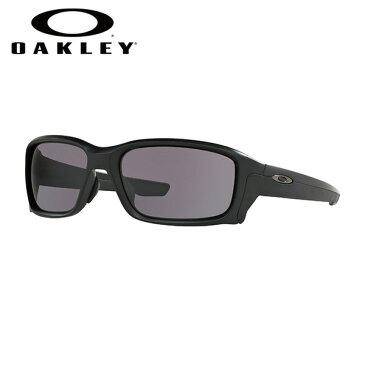 送料無料 サングラス OAKLEY オークリー STRAIGHTLINK ストレートリンク OO9336-03 Asia Fit アジアンフィット メンズレディース FF H10