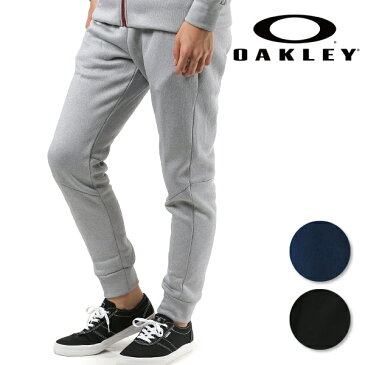 メンズ ロング パンツ OAKLEY オークリー 422499JP ENHANCE TECHNICAL FLEECE PANTS. QD 8.1 FF3 H29