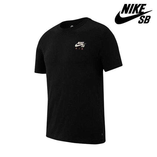 トップス, Tシャツ・カットソー NIKE SB T AO0383 GG1 A24