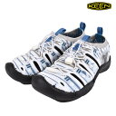 KEEN キーン EVO FIT 1 エヴォフィット ワン ...