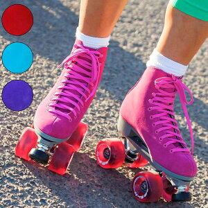 ローラー スケート BOARDWALK ボードウォーク GG G23