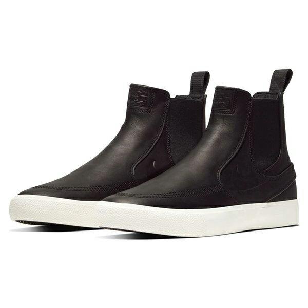 メンズ靴, スニーカー NIKE SB ZOOM JANOSKI SLIP MID RM BQ5888-001 GG4 J5