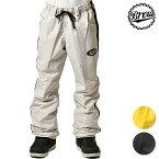 スノーボード ウェア パンツ BREW CLOTHES ブリュー クローズ 20BRE05003 DRAFT 19-20モデル メンズ インナーウェア GG K18