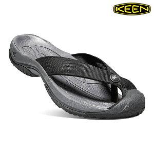KEEN キーン WAIMEA H2 メンズ サンダル 1019210GG1 A23