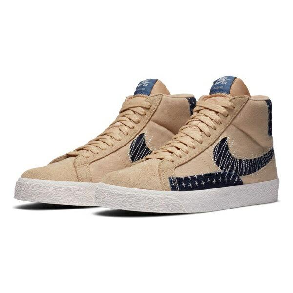 メンズ靴, スニーカー NIKE SB ZOOM BLAZER MID PRM MID PRM CT0715-200 HH3 G27