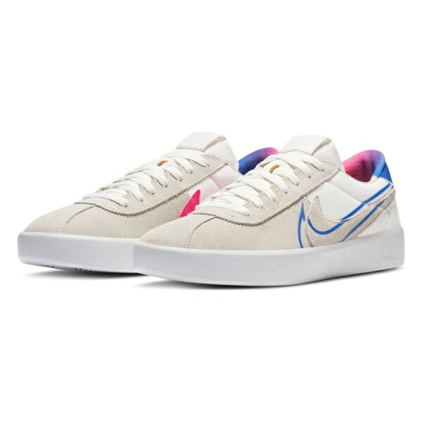 メンズ靴, スニーカー NIKE SB Bruin React T TCV5980-100 HH3 G27