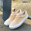 adidas skateboarding アディダス スケートボーディング CORONADO コロナド EG2759 421202915 HH2 G24