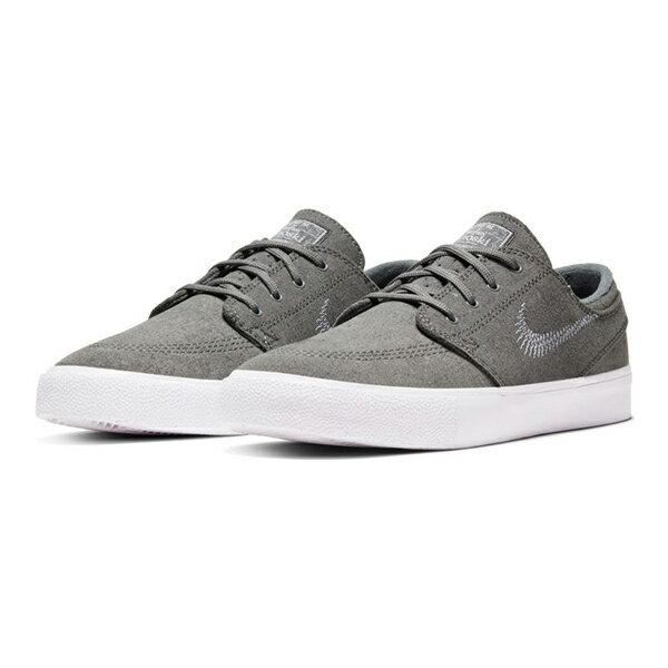 メンズ靴, スニーカー NIKE SB Nike SB Zoom Stefan Janoski FLYLEATHER RM CI3836-002 HH4 J21