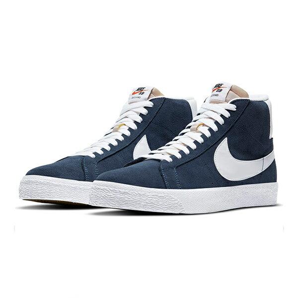 メンズ靴, スニーカー NIKE SB ZOOM BLAZER MID 864349-401 II1 A22