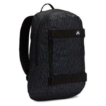 NIKE SB ナイキエスビー Courthouse Backpack CU9155-010 バックパック デイパック リュックサック II1 A20
