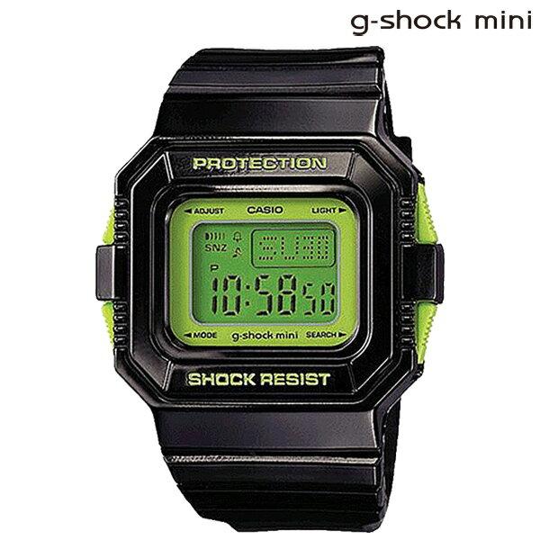 腕時計, メンズ腕時計 G-SHOCK mini GMN-550-1CJR II E21