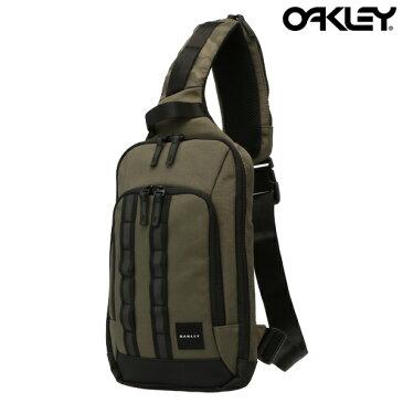 ショルダーバッグ OAKLEY オークリー 921432-86V FFF K6