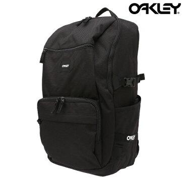デイパック OAKLEY オークリー 921422-02E FFF K6