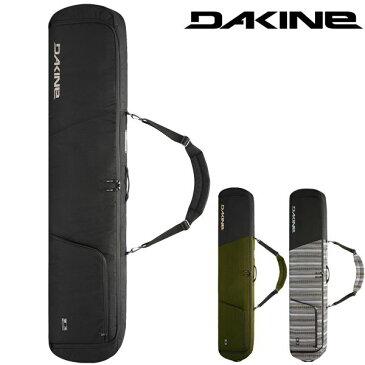 送料無料 スノーボード ケース DAKINE ダカイン AI237-209 DELUXE TOUR BAG FX J26