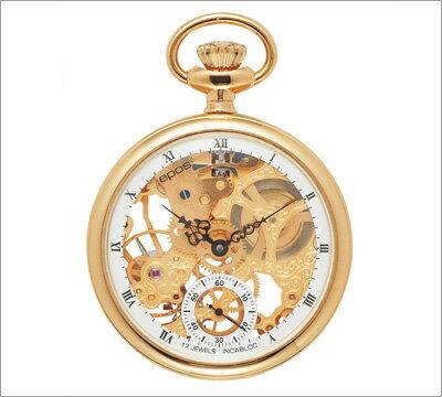 epos時計(エポスRef. 2003 GP)手巻き [メーカー保証付] [お取り寄せ品] [並行輸入品] 【smtb-ms...