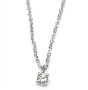 low priced 69b9f 84a58 ティファニー(Tiffany) プラチナ|ネックレス・ペンダント 通販 ...