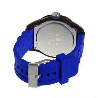 アディダス腕時計オリジナルス男女兼用ADH3112ADIDASニューバーグクオーツブラックORIGINALS送料き手数料無料smtb-ms