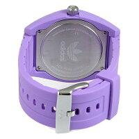 アディダス腕時計メンズADH9064ADIDASオリジナルスORIGINALSサンティアゴクオーツブルーき手数料無料