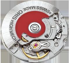 オリス ORIS プロダイバー チタン 01 774 7727 7154-Set  ProDiver   自動巻き 51mm  腕時計 メンズ レディース 代引き 手数料無料 ギフト プレゼント クリスマス 誕生日 記念日 贈り物 人気 おしゃれ ペア 祝い セール