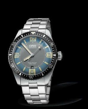 オリス ORIS ダイバーズ 01 733 7707 4065-07 5 20 28FC Divers 自動巻き 40mm 腕時計 メンズ レディース 代引き 手数料無料 ギフト プレゼント クリスマス 誕生日 記念日 贈り物 人気 おしゃれ ペア 祝い セール