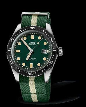 オリス ORIS ダイバーズ 01 733 7720 4057-07 5 21 24FC Divers 自動巻き 42mm 腕時計 メンズ レディース 代引き 手数料無料 ギフト プレゼント クリスマス 誕生日 記念日 贈り物 人気 おしゃれ ペア 祝い セール