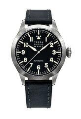 腕時計, メンズ腕時計 CIELO COLLECTION AVIATORE