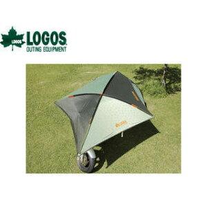 LOGOS/ロゴス 71808011 neos ダイヤパネルタープ