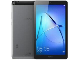 HUAWEI/ファーウェイ 7型Androidタブレット Wi-Fiモデル 53018880 MediaPad T3 7/BG02-W09A