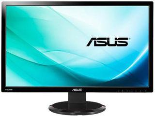 パソコン・周辺機器, ディスプレイ ASUS 27HD IPS VC279H