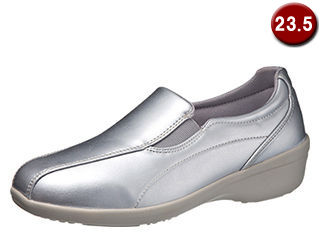 レディース靴, ウォーキングシューズ ASAHI L520 23.5cm () KF71184