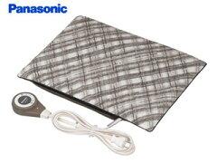便利なコントローラー付き。2台以上の購入で送料、代引き手数料無料 Panasonic/パナソニック DW...