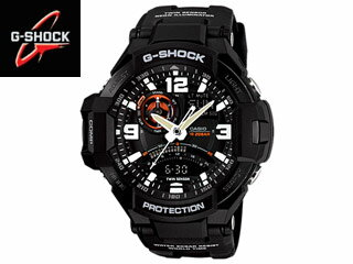 GA-1000-1AJF【G-SHOCK】【casio1302】