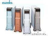 eureks/ユーレックス RFX11EH(CB) オイルヒーター (シナモンベージュ) 【RFXシリーズ】