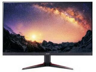 パソコン・周辺機器, ディスプレイ Acer IPS27 Nitro 75Hz VG270bmiifx