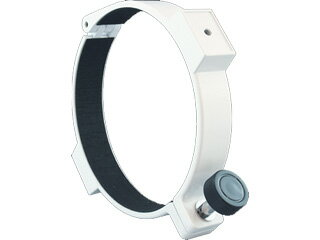 Vixen/ビクセン 2671-01 SX鏡筒バンド176mm 鏡筒バンド