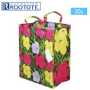 ROOTOTE/ルートート 4491 RT AW R-GARBAGE/...