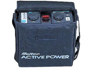 Vixen/ビクセン 37612-4 ポータブル電源SG-1000SX 持ち運びが便利なポータブル電源