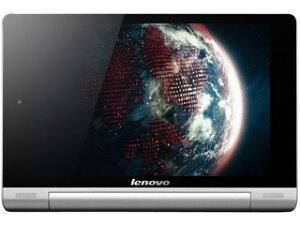 【送料無料】【smtb-u】★4,000円キャッシュバック中! Lenovo/レノボ Android OS 8型タブレッ...