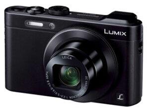 【送料無料】【smtb-u】Panasonic/パナソニック DMC-LF1-K(ブラック) LUMIX/ルミックス 【...