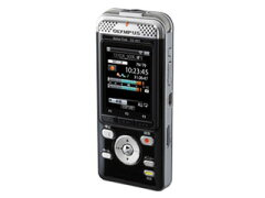 【送料無料】【smtb-u】OLYMPUS/オリンパス DS-901ブラック (DS901) Wi-Fi機能 ICレコーダー Vo...