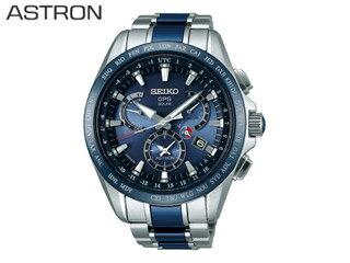 SBXB043【ASTRON/アストロン】【MENS/メンズ】【コンフォテックスチタン】【seikow1509】