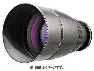 raynox/レイノックス HDP-9000EX 高品位テレ(望遠)コンバージョンレンズ 1.8倍