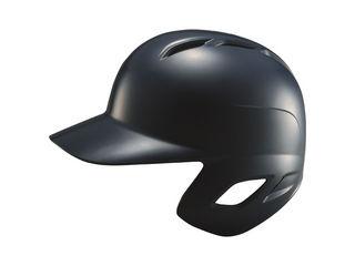 野球・ソフトボール, ヘルメット ZETT BHL307()REL